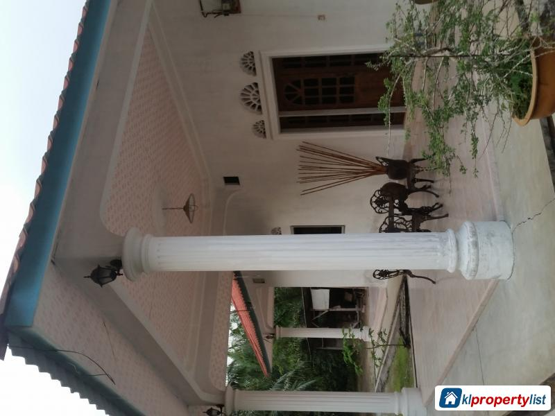 Picture of 5 bedroom Bungalow for sale in Banting