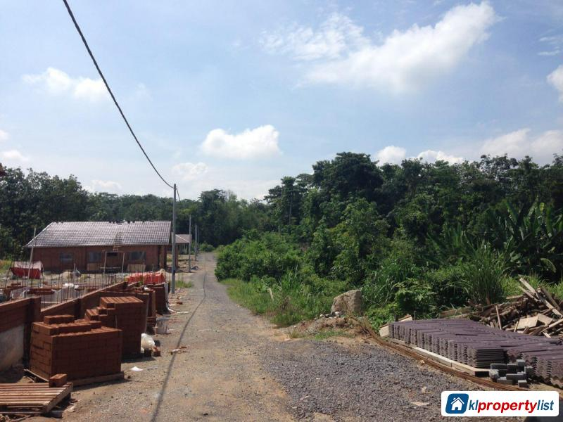 Picture of Agricultural Land for sale in Kajang