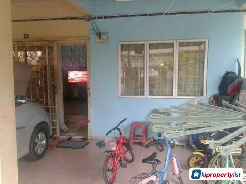 Picture of 3 bedroom 1-sty Terrace/Link House for sale in Klang