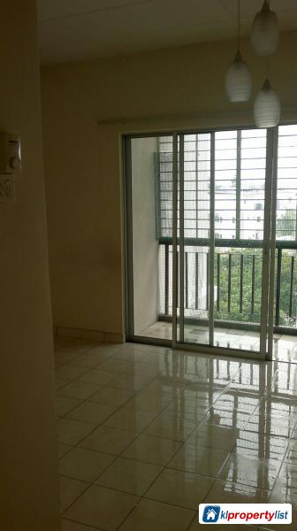 Picture of 3 bedroom Apartment for sale in Bangi