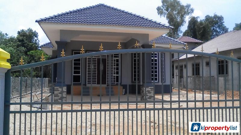 Picture of 4 bedroom Bungalow for sale in Besut