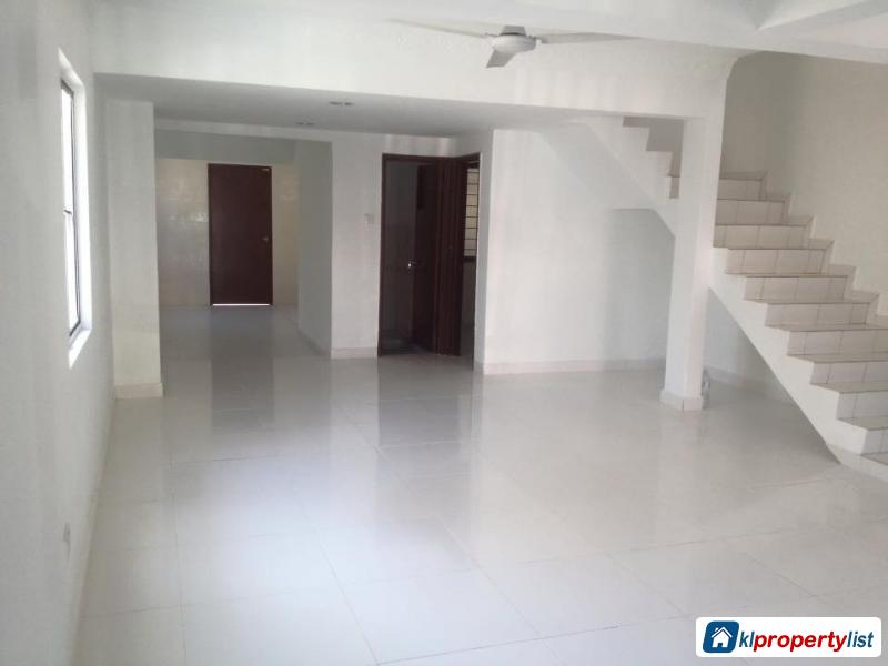 Picture of 3 bedroom 2-sty Terrace/Link House for sale in Semenyih