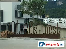 Pictures of 7 bedroom Bungalow for sale in Cheras
