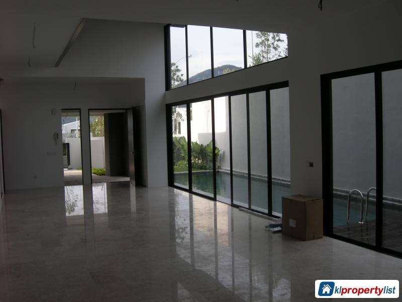 7 bedroom Bungalow for sale in Cheras in Malaysia