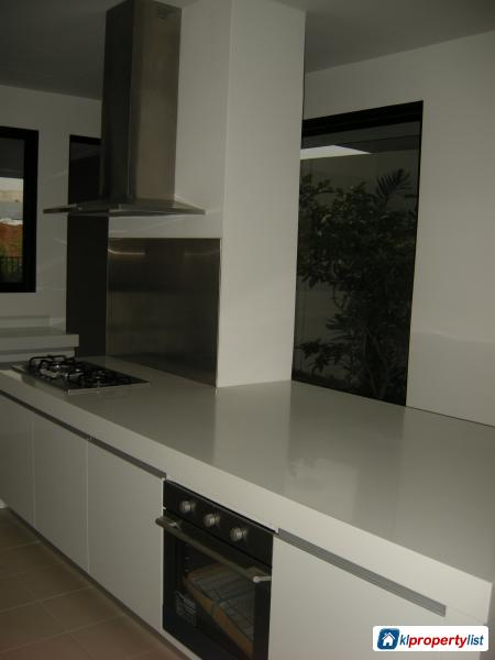 Picture of 7 bedroom Bungalow for sale in Cheras in Kuala Lumpur