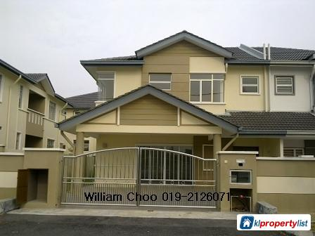 Picture of 4 bedroom Semi-detached House for sale in Kajang