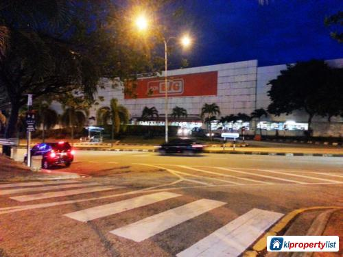 Picture of Office for sale in Wangsa Maju