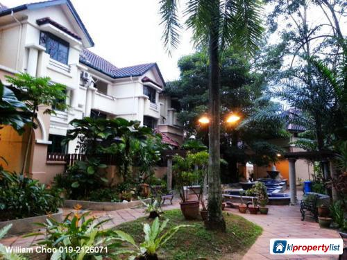 Picture of 2 bedroom Townhouse for sale in Ampang Hilir