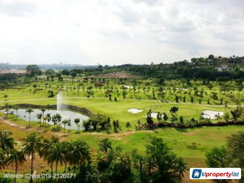 Picture of 3 bedroom Condominium for sale in Putrajaya