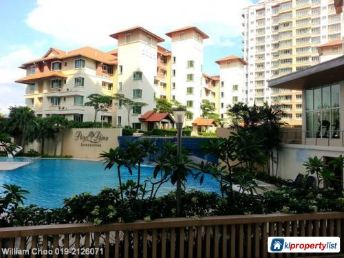 Picture of 4 bedroom Condominium for rent in Putrajaya