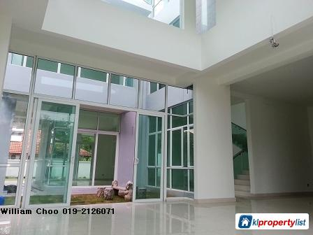 Picture of 7 bedroom Bungalow for sale in Kajang