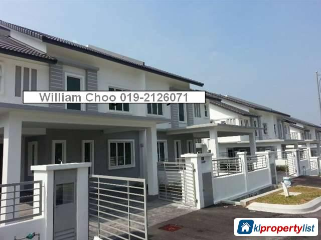Picture of 5 bedroom Semi-detached House for sale in Kajang