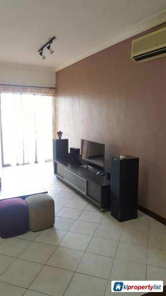 Picture of 3 bedroom Condominium for sale in Petaling Jaya