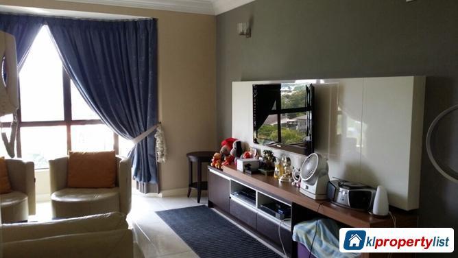 Picture of 3 bedroom Condominium for sale in Petaling Jaya