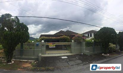 Picture of 3 bedroom Bungalow for sale in Ipoh