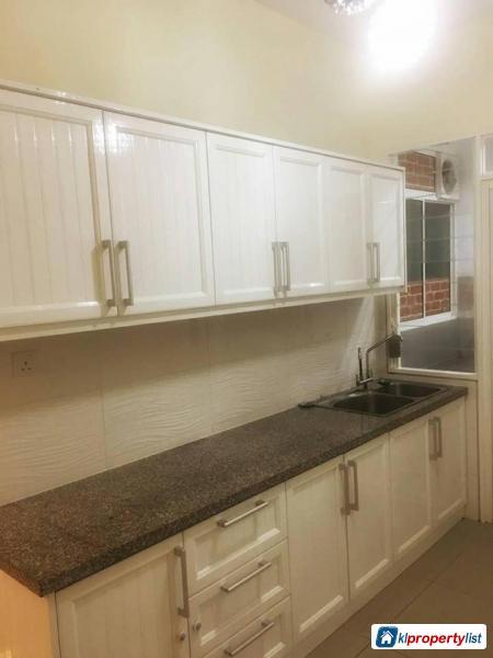 Picture of 3 bedroom Condominium for sale in Bangi