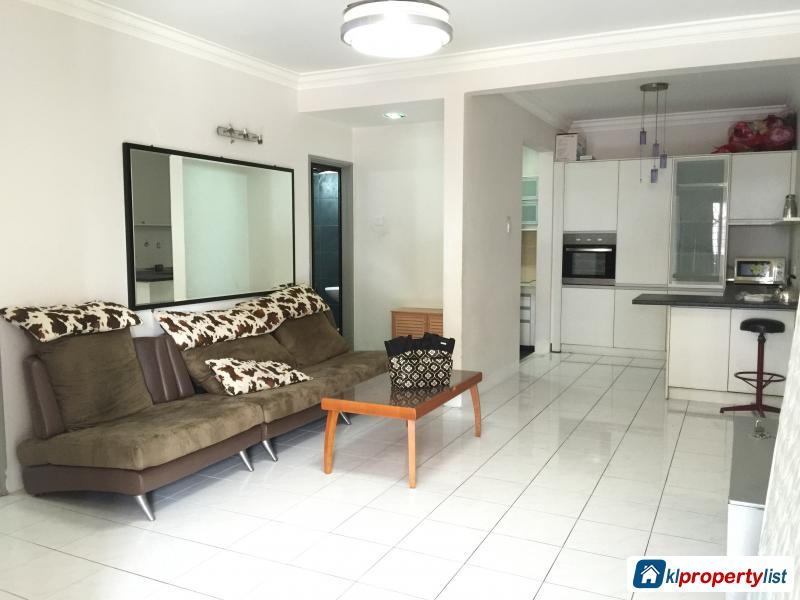 Picture of 2 bedroom Apartment for sale in Kajang