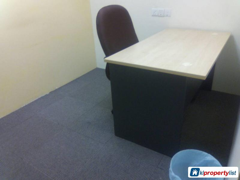 Picture of Office for rent in Bandar Sunway