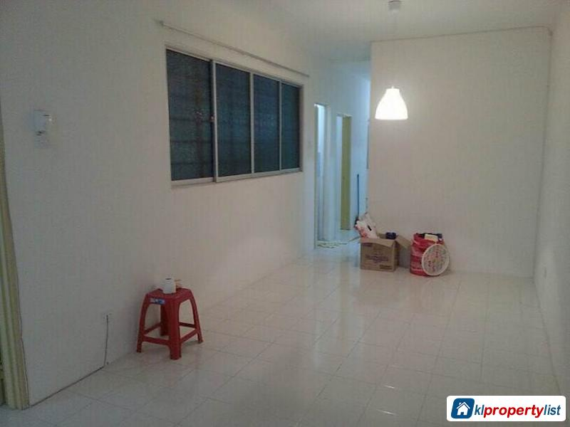 Picture of 3 bedroom Apartment for sale in Gombak