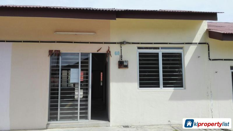 Picture of 3 bedroom 1-sty Terrace/Link House for sale in Kuantan
