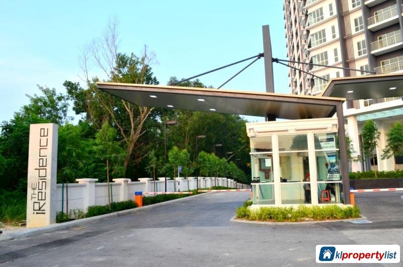 Picture of 3 bedroom Condominium for sale in Kajang