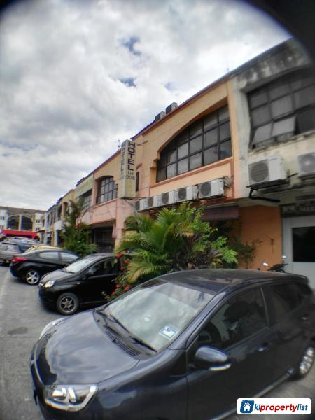 Picture of Shophouse for sale in Kajang