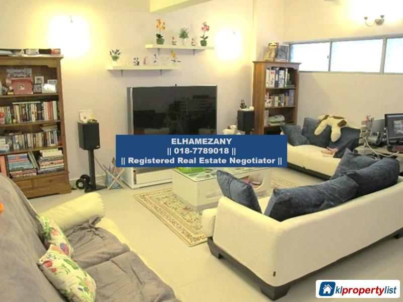 Picture of 2 bedroom Condominium for sale in Ampang