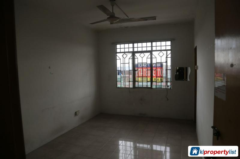 Picture of 3 bedroom Apartment for sale in Petaling Jaya