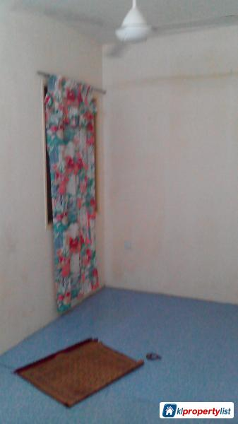 Picture of Room in apartment for rent in Petaling Jaya