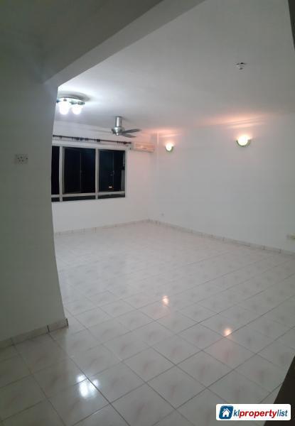 Picture of 3 bedroom Apartment for sale in Damansara Damai