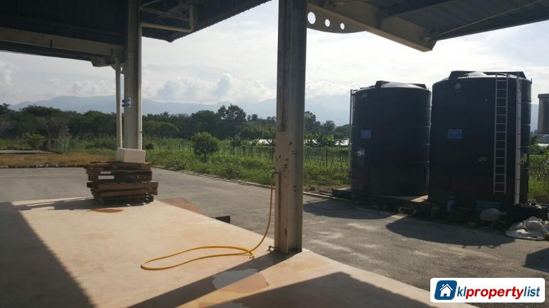 Picture of Factory for rent in Batang Kali