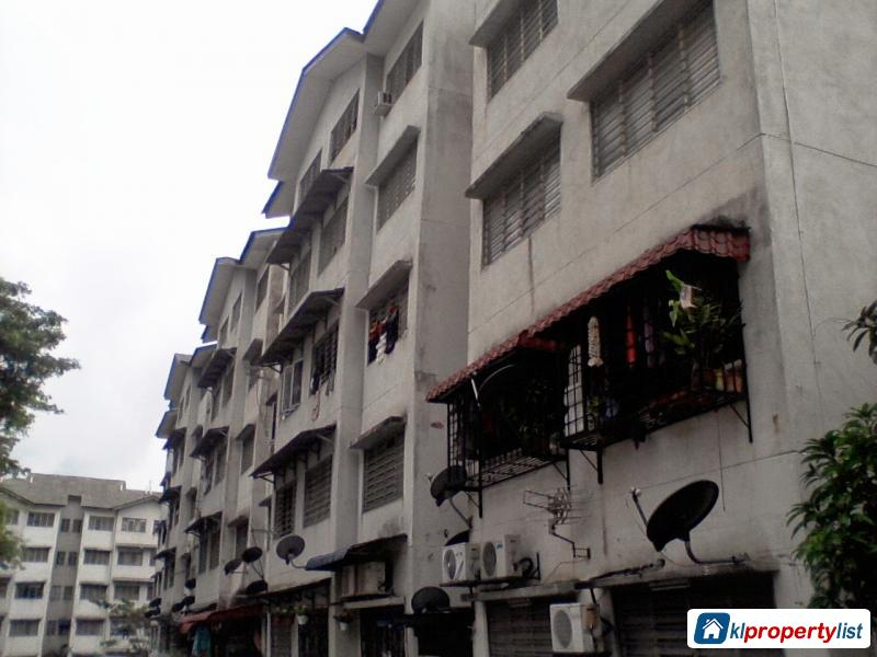 Picture of 2 bedroom Apartment for sale in Bandar Sri Damansara
