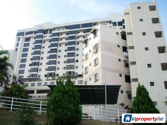 Picture of 5 bedroom Condominium for sale in Georgetown
