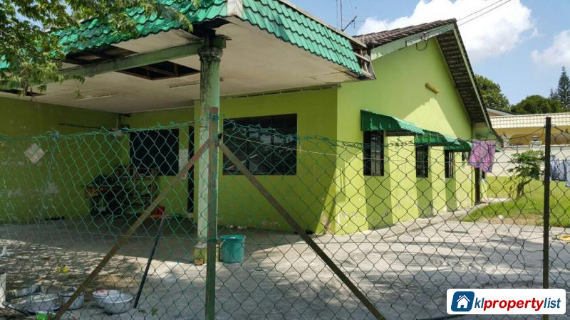 Picture of 3 bedroom Semi-detached House for sale in Johor Bahru