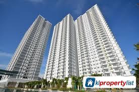 Picture of 4 bedroom Condominium for sale in Segambut