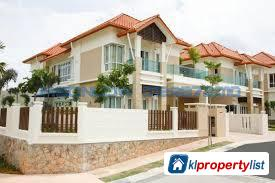 Picture of 6 bedroom Semi-detached House for sale in Kepong