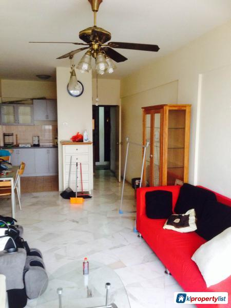 Picture of 3 bedroom Apartment for rent in Serdang