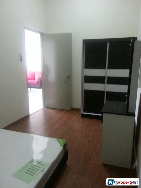 Picture of 2 bedroom Apartment for rent in Cheras