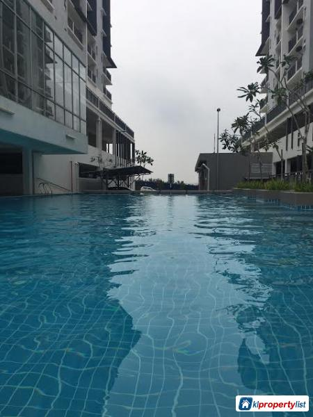 Picture of Other holiday rentals for rent in Bangi