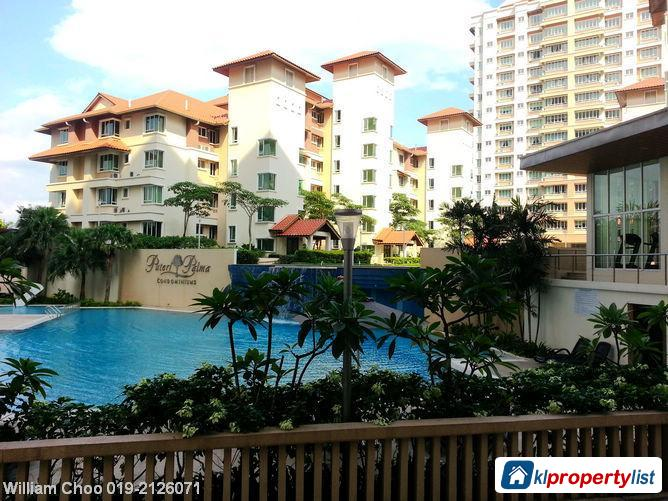 Picture of 4 bedroom Condominium for sale in Putrajaya