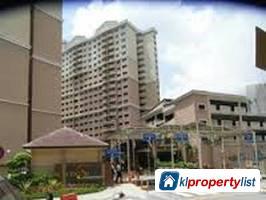 Picture of 3 bedroom Condominium for sale in Kuchai Lama
