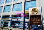 Office for sale in Kelana Jaya