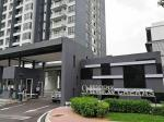 4 bedroom Condominium for sale in Cheras