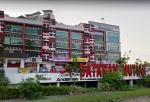 Shop-Office for sale in Serdang