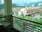 6 bedroom 2.5-sty Terrace/Link House for sale in Ampang