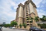 3 bedroom Condominium for sale in Old Klang Road