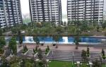 3 bedroom Serviced Residence for sale in Jalan Ipoh