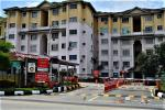 3 bedroom Apartment for sale in Kuala Selangor