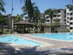 3 bedroom Apartment for rent in Bandar Sunway