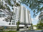 3 bedroom Condominium for rent in Sungai Buloh